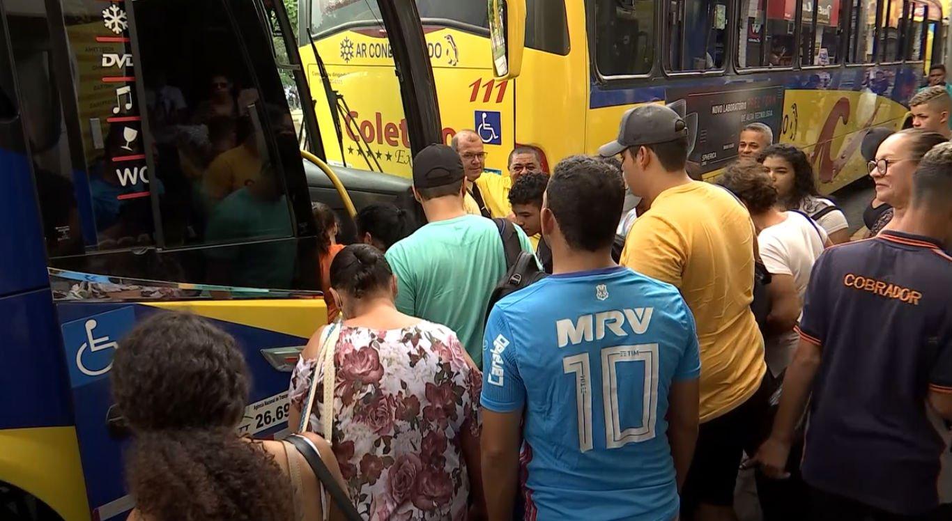 Tamandaré e São José receberão vários turistas durante o Carnaval