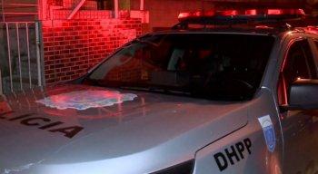 O Departamento de Homicídios e Proteção à Pessoa (DHPP) vai investigar o caso.