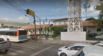 Testemunhas afirmam que o jovem passou mal dentro do Shopping Recife e foi socorrido para a UPA da Imbiribeira