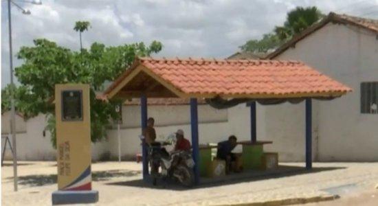 Polícia investiga estupro de duas adolescentes ao voltar de bloco