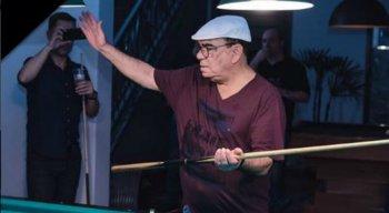 Rui Chapéu completaria 80 anos no dia de 21 de março 2020