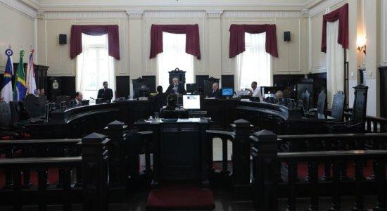 Acusado de feminicídio, por morte de esposa em 2018, tem habeas corpus negado pela Justiça