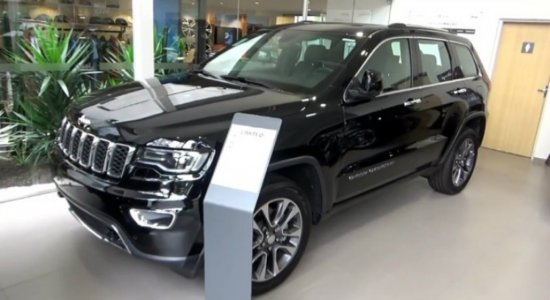Alepe vai alugar cerca de 49 carros de luxo para deputados