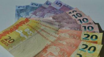 O crédito bancário para 72.546 contribuintes será realizado no dia 16 próximo, somando R$ 240 milhões