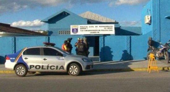 Jovem é morto após impedir assalto no Agreste