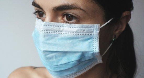 Veja detalhes sobre os casos confirmados de coronavírus em Pernambuco