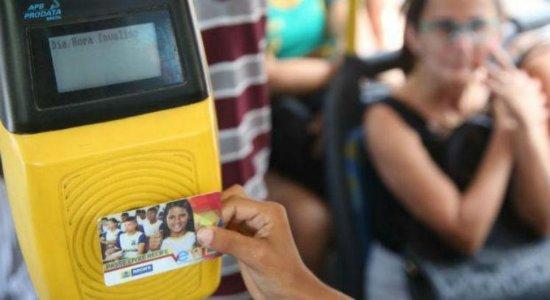 Confira as novidades e como tirar a carteira de estudante 2020