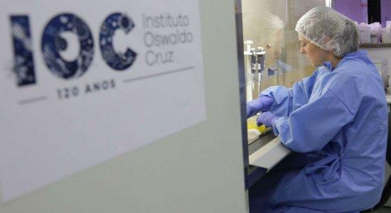 Coronavírus: saiba o que é uma pandemia
