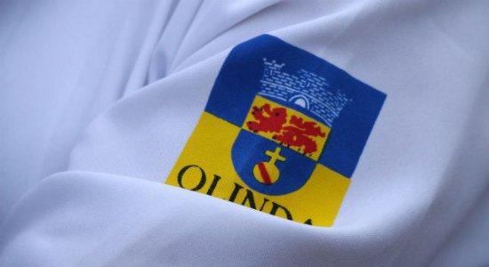 Processo seletivo da Prefeitura de Olinda tem salários de até R$ 7 mil