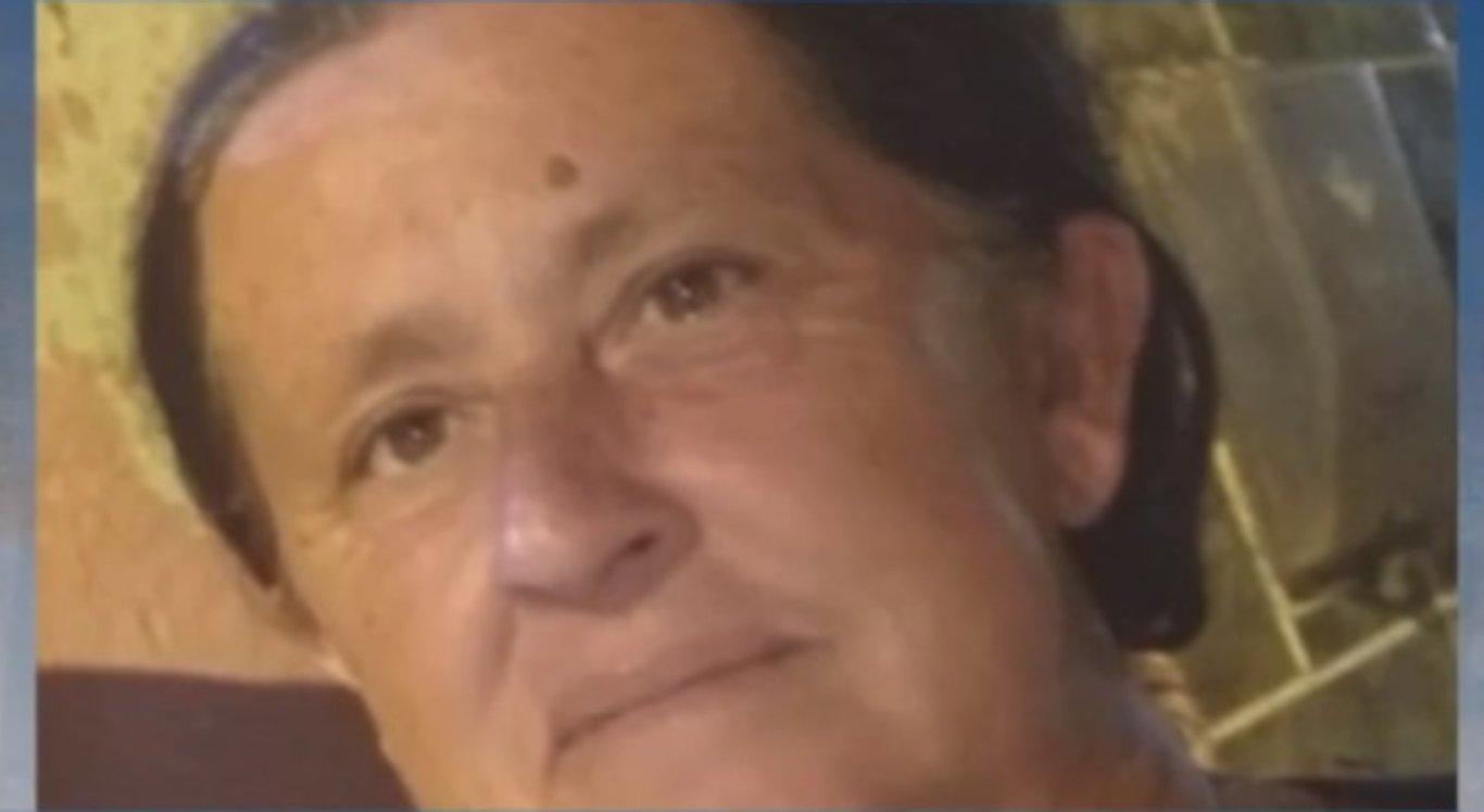 Homem é suspeito de matar mãe em Gravatá