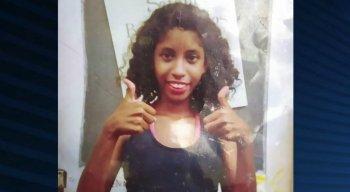 A adolescente está desaparecida desde o dia 03 de março, de acordo com os pais