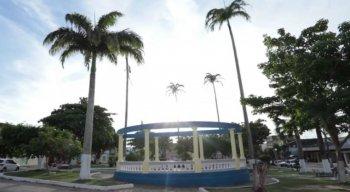 O último homicídio, em Itambé, foi registrado no dia 17 de novembro de 2019