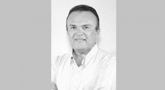 Secretário de Turismo de Belém do São Francisco morre em acidente de carro