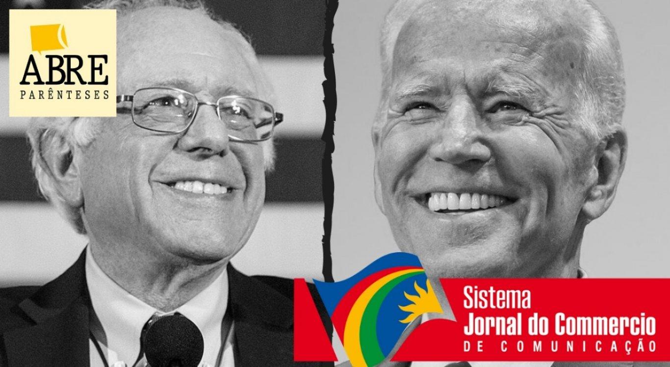 O sistema eleitoral norte-americano tem várias diferenças em relação ao brasileiro.