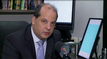 O advogado trabalhista Rômulo Saraiva explicou sobre os direitos das pessoas em meio ao coronavírus