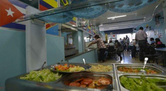 Mesmo com proibição do Governo de PE, Cabrobó autoriza reabertura de restaurantes e lanchonetes