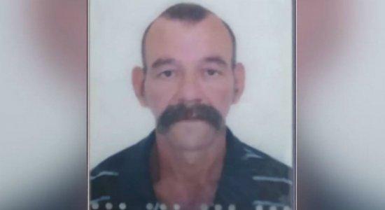 Criminosos invadem casa e matam idoso em Jaboatão dos Guararapes