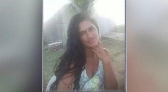 Família pede ajuda para encontrar mulher que desapareceu em Paulista