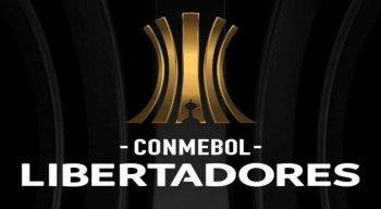 Além da Copa Libertadores da América, a Sulamericana também foi adiada