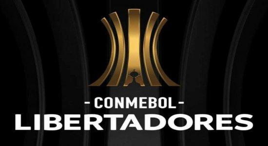 Veja a data oficial de volta da Libertadores e da Sul-Americana
