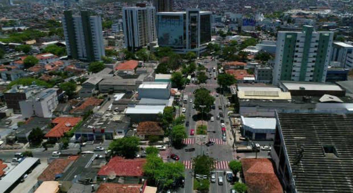 Caruaru tem 19 casos em investigação do coronavírus