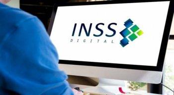 Diante da pandemia do coronavírus, os atendimentos do INSS serão pela internet