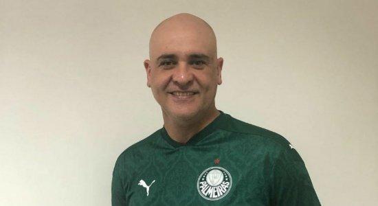 Ex-goleiro da Seleção Brasileiro vai arcar com dez salários mínimos de desempregados pelo coronavírus