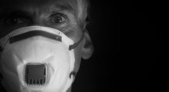 Brasil tem 34 mortes por coronavírus e 1.891 casos confirmados