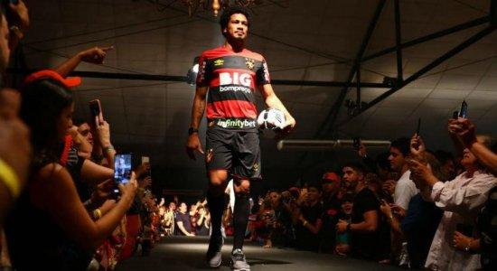 Contra o coronavírus, Cazá do Sport lança descontos nas vendas de camisas online