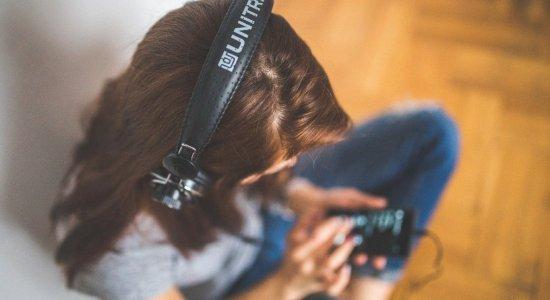 Coronavírus: podcasts esportivos para você ouvir em quarentena