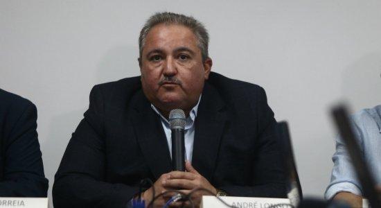 Coronavírus: Pernambuco analisa ampliar distância social por causa do comportamento das pessoas