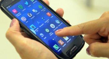Smartphones no Brasil atualmente acessam tecnologia 4G