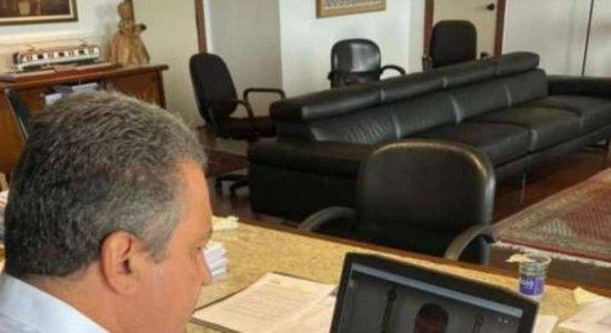Coronavírus: governadores do Nordeste vão manter medidas de isolamento