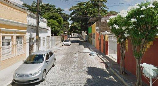 Turista francês é morto a tiros em tentativa de assalto em Olinda