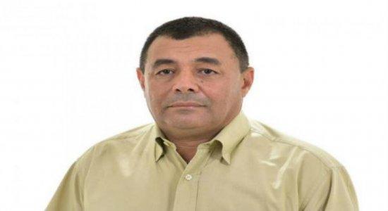 Coronavírus: prefeito do PT é primeiro morto pela covid-19 no Piauí