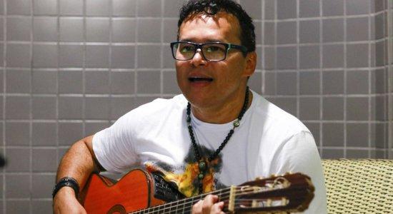 Assista ao programa especial 'Abraço Musical' deste domingo (29)