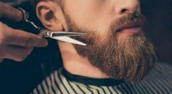 Manter a barba aumenta as chances de contrair o novo coronavírus? Especialista responde.