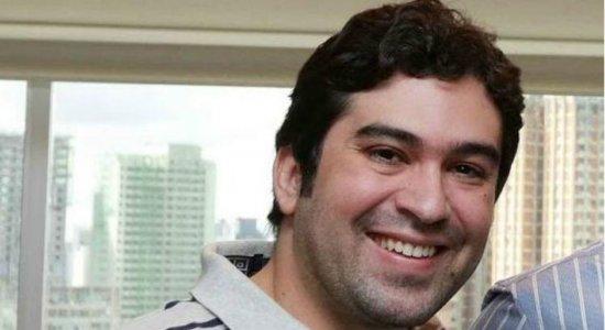 Coronavírus: saiba quais prefeitos em Pernambuco anunciaram corte no próprio salário