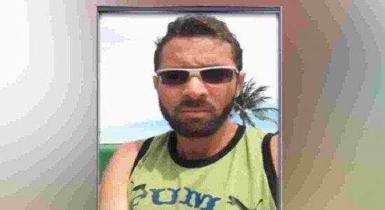 Comerciante reage a assalto e acaba morto em Taquaritinga do Norte