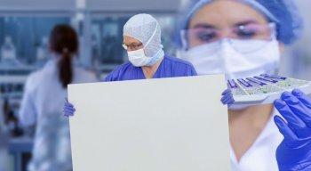 Coronavírus já provocou mortes no mundo inteiro