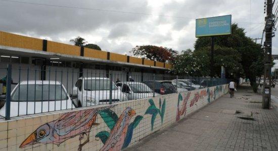 Três médicas sofrem tentativa de assalto na Avenida Norte, no Recife