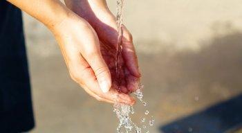Abastecimento de Águas Belas é retomado após Barragem de Lamarão acumular água