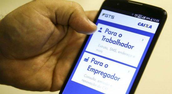 Caixa lançará na terça (7) aplicativo para cadastro em renda emergencial