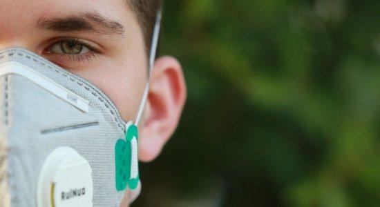 É coronavírus, gripe ou resfriado? Médico fala diferenças nos sintomas