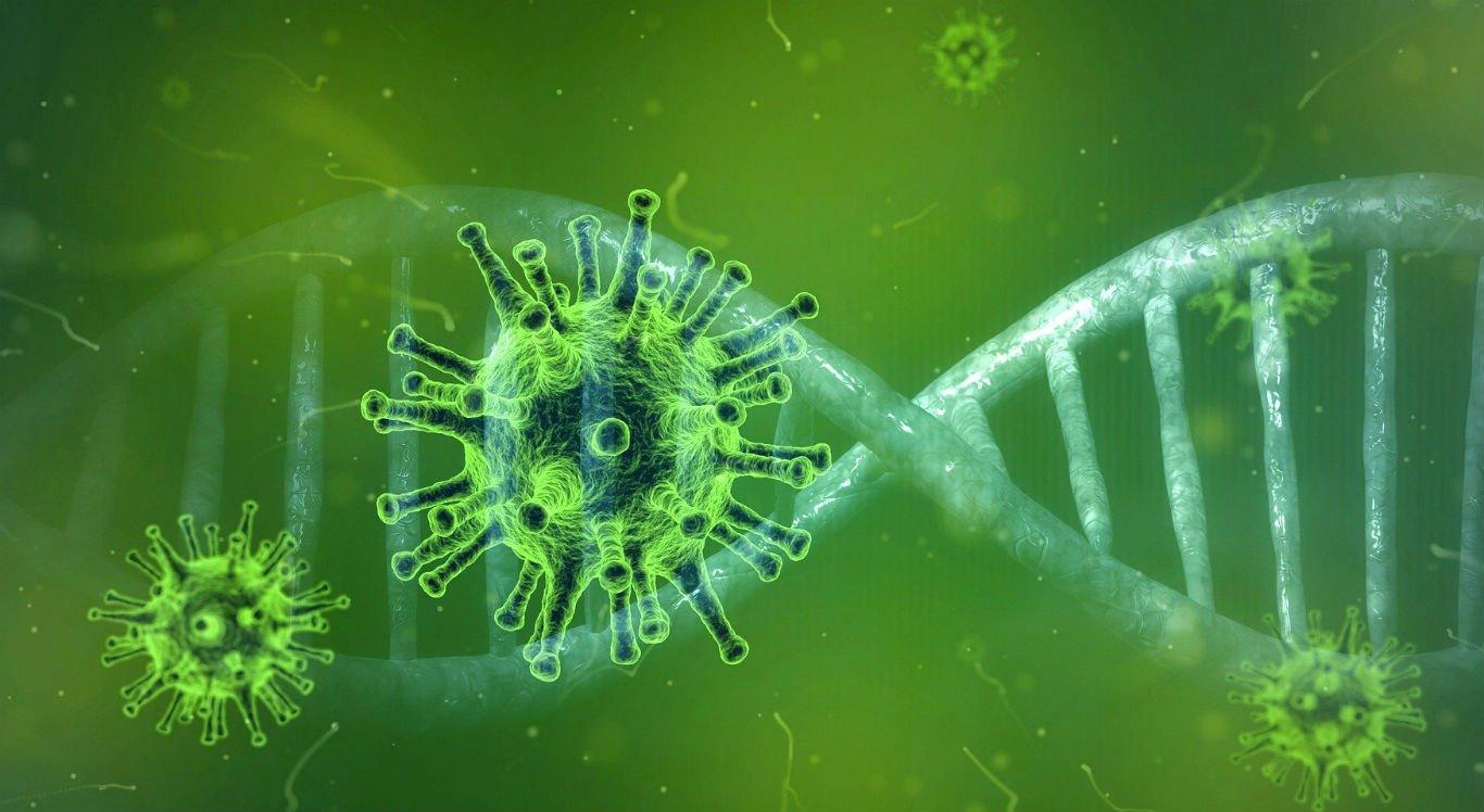 Vacina contra coronavírus começa a ser testada nos Estados Unidos ...