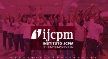 Instituto João Carlos Paes Mendonça de Compromisso Social garante cestas básicas para estudantes e famílias em vulnerabilidade