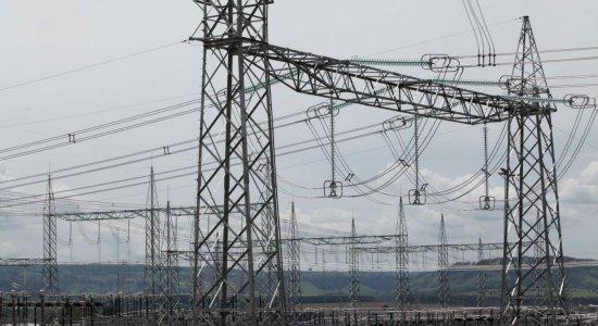 Aneel aprova leilão para contratação emergencial de energia elétrica; saiba mais