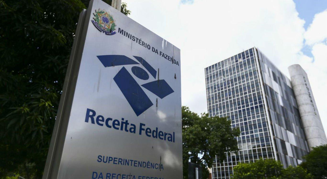 Receita Federal fará a regularização dos CPFs