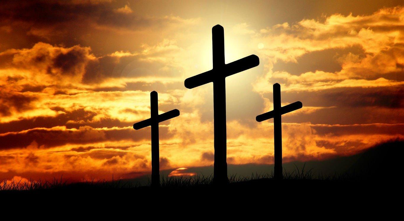Missas da Semana Santa serão transmitidas pela internet e pela rádio