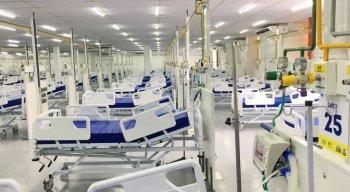 A administração da unidade será de responsabilidade do Hospital do Câncer de Pernambuco